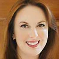 Sarah-Jane Leslie