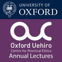 Uehiro lectures album