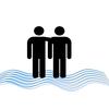 Oxford Empathy Programme logo