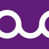 uehiro logo