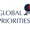 Global Priorities Seminar 1